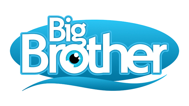 big brother big brother blogg big brother play big brother play live